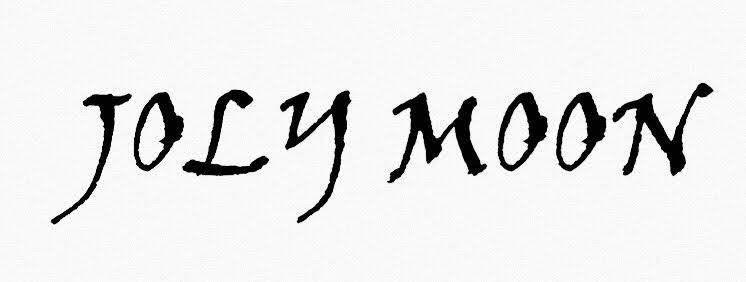 JOLY MOON