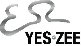 YES-ZEE BY ESSENZA